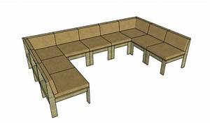 woodworking plans for rocking chair free wood craft box With outdoor wood sectional sofa plans