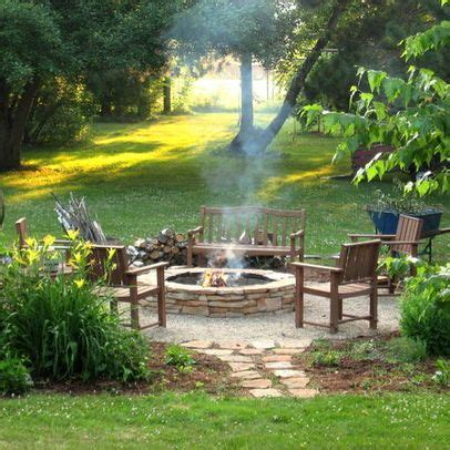 landscaping pit ideas landscaping around a fire pit landscape fire pit design ideas pictures remodel and decor