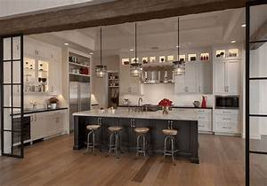 Cuisine Style Industriel Ikea : lot de cuisine et plan de travail 9 id es d 39 clairage pratiques ~ Preciouscoupons.com Idées de Décoration