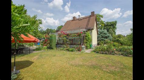 Verkauft Haus Kaufen Strausberg  Haus Kaufen Brandenburg