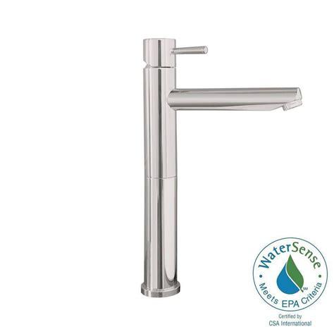 american standard bathroom brushed nickel faucet bathroom brushed nickel american standard faucet