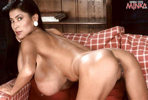 Sex Hd Mobile Pics Big Tit Hookers Minka Mega Big Tits