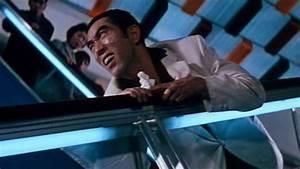 The 25 Best Yakuza Films of All Time « Taste of Cinema