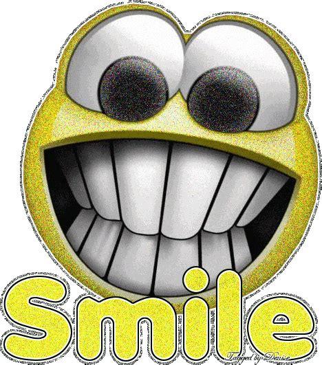 Glitter Text graphic | Emoticon, Coole smileys, Witzige bilder
