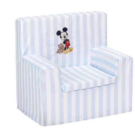 Fauteuil Mickey by Fauteuil Mickey Mundu Fr