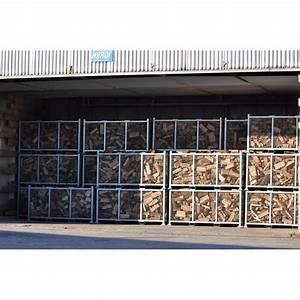 1 Stere De Bois Poids : 1 stere de bois prix max min ~ Dailycaller-alerts.com Idées de Décoration
