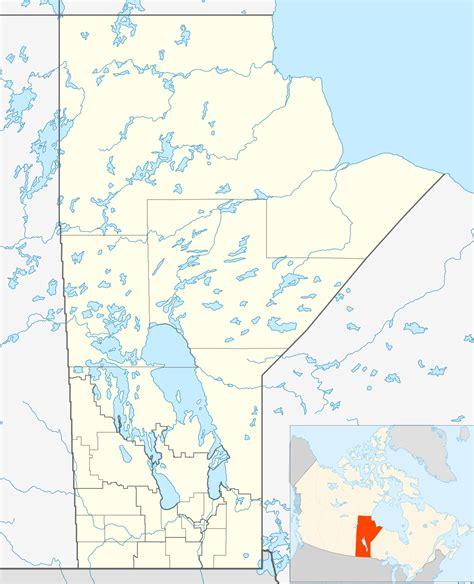 Gladstone Manitoba Wikipedia