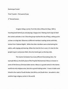 Essay Proposal Template Persuasive Writing Prompts On Bullying Easy Report Writing College Essay Paper Format also Thesis Statements For Argumentative Essays Persuasive Essay On Bullying Global Issues Essay Persuasive Speech  What Is The Thesis Of A Research Essay