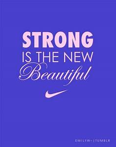 Nike Inspirational Quotes. QuotesGram