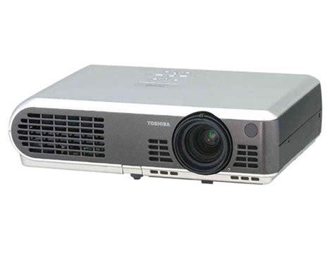 led projector l v 1 0