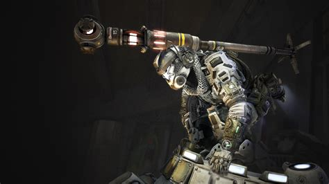 new titanfall patch live matches gooser update