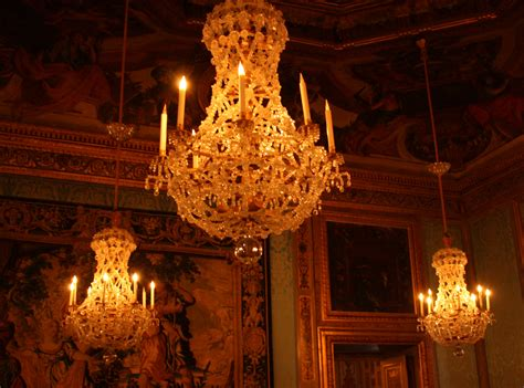 the chandelier the history of the chandelier what should you