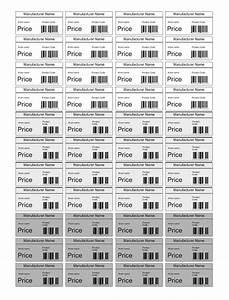 template for price tags bigstackstudios com
