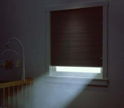 black out blinds blackout window treatments roselawnlutheran