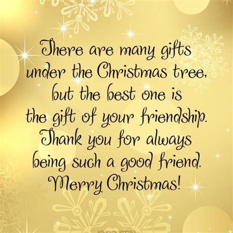 Christmas ball by greetings island. LunaPic Edit6d5ede6161dc12dba5573db5955672c1 | Christmas wishes quotes, Christmas verses ...