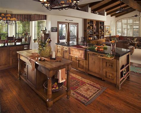step 2 country kitchen best 25 rustic kitchens ideas on rustic 5798