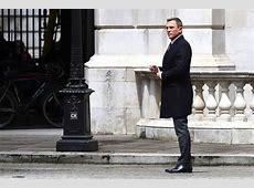 The Brands That Make James Bond FashionBeans
