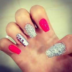 My nail designs ideas