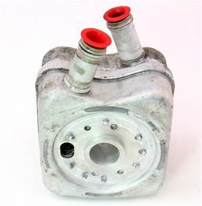 Oil Cooler 04