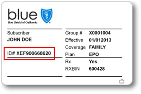 blue shield of california provider phone number welcome kit blue shield of california
