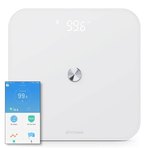smart scales  compatible  samsung health