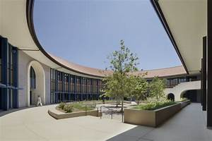 Photo Essay: Pierce College Library   Higher Education ...
