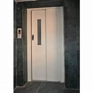 Manual Door Home Elevator  Manual Lift  Manually Operated