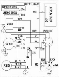 y plan wiring diagram pdf With rcd programmer