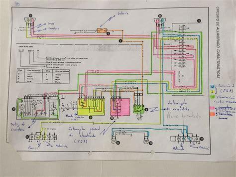 2008 Ford F350 Trailer Ke Wiring Diagram by Ford E 150 Engine Diagram Circuit Diagram Maker