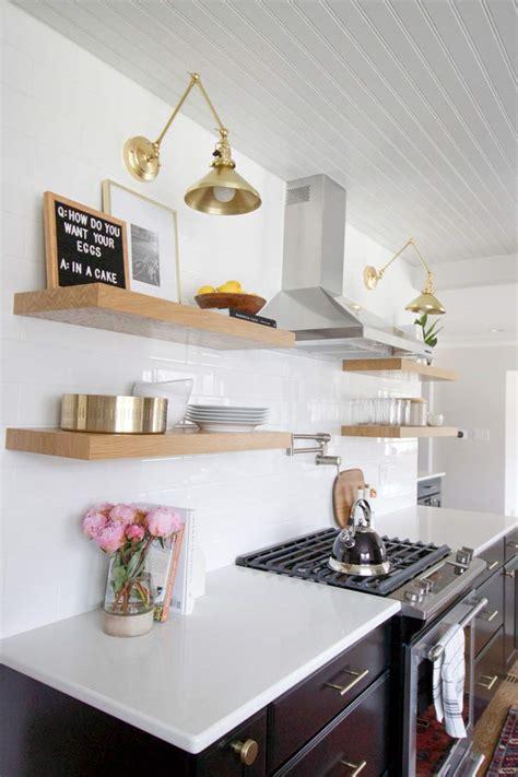 day diy kitchen remodel ideas updates  budget