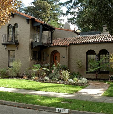 simple tuscan style home designs ideas photo get italian appeal with these attractive tuscan style