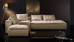 W Schillig : sofa w schillig black label giovanni sofa sofas ~ Watch28wear.com Haus und Dekorationen