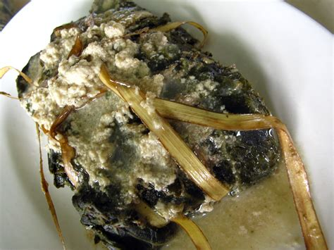 image cuisine craving for bicolano food lifeisacelebration