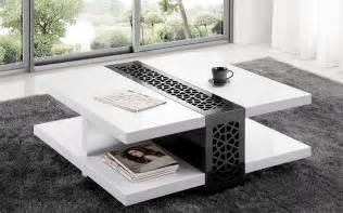 Les De Salon Design by Table Basse De Salon Design Table Basse