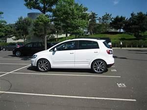 Golf Plus Tuning : golf plus goal candyweiss suche bilder von wei en golf ~ Jslefanu.com Haus und Dekorationen