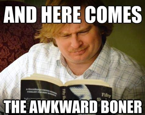 Boner Meme - boner meme www imgkid com the image kid has it
