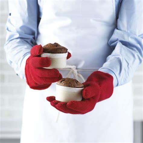 cuisine trudeau gants de cuisine et de barbecue de trudeau maison