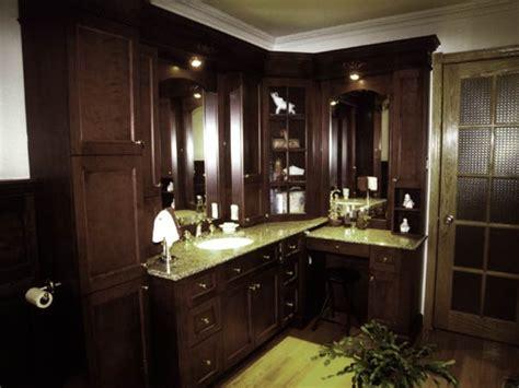 armoire salle de bain fly meilleures id 233 es cr 233 atives pour la conception de la maison