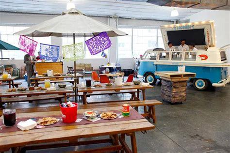 location camion cuisine les 20 meilleurs food trucks à louer pour un evenement