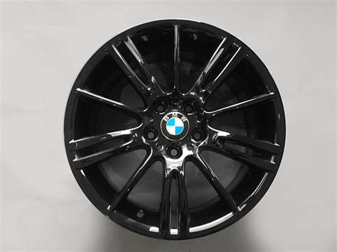 Bmw 18 Inch Rims by New And Used Tires Rotation And Balance Flat Repairs
