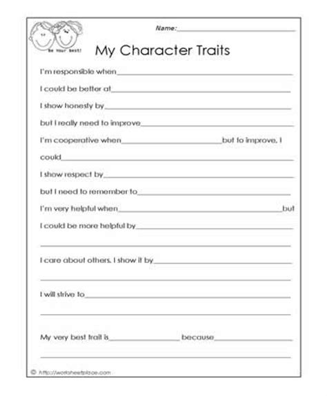 the 25 counseling worksheets ideas on