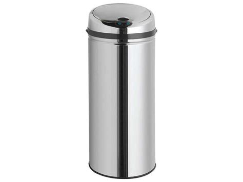 conforama poubelle cuisine poubelle de cuisine 30l rejy conforama pickture