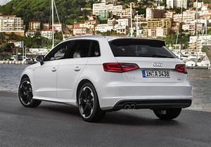 Audi A3 Sportback 2012 : photos of audi a3 sportback 2 0 tdi s line quattro 8v 2012 1280x960 ~ Medecine-chirurgie-esthetiques.com Avis de Voitures
