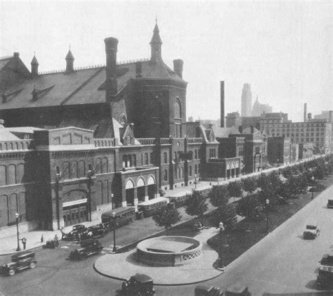 Cincinnati music hall has closed and is undergoing a complete renovation. Music Hall 1930   Downtown cincinnati, Cincinnati ohio, Ohio usa