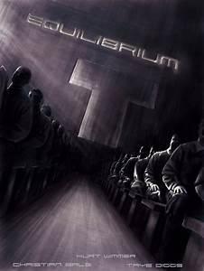 28 best Equilibrium images on Pinterest | Equilibrium ...