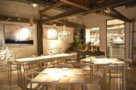 images of kitchen designs kitchen kitchen design open restaurant kitchen design 4636