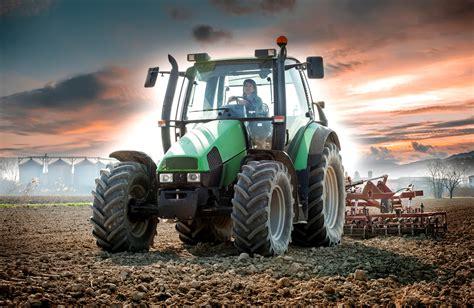 conduzione di trattori agricoli o forestali a ruote s l srl