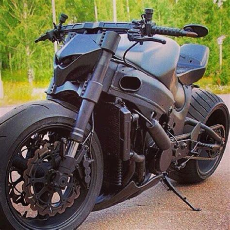 suzuki yakuza motorcycles motorrad