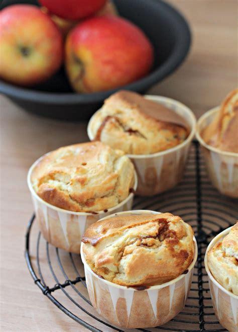 cuisiner les pommes 4 façons de cuisiner les pommes de terre au four