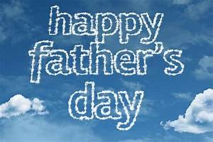 The 105 Happy Father's Day Quotes and Sayings | WishesGreeting